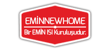 Emin New Home